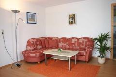 2-sofa