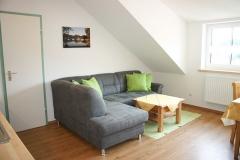 3-Sofa